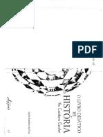 didatica.pdf