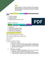 Sermones textual ilativo.docx