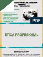 3.-TRABAJO-DE-ÉTICA-PROFESIONAL (1)