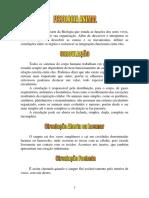 Biologia modulo3