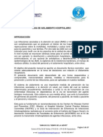 TIPOS_AISLAMIENTO__HOSPITALARIO.pdf