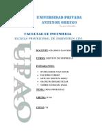 ORGANIGRAMA-11111111