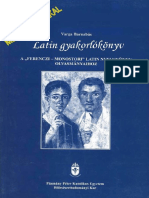 latin gyak..pdf