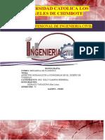 352002591-Aspectos-Hidraulicos-a-Considerar-en-El-Diseno-de-Tuberias-Max.docx