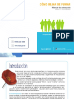 Dejar de fumar 2-1.pdf