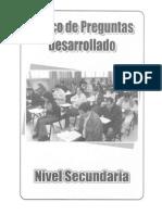 problemas casustica secundaria.pdf