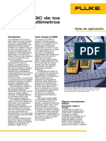 multimetro fluke.pdf