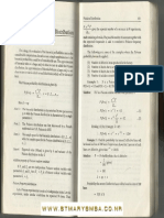 Normal distribution &Poisson.pdf