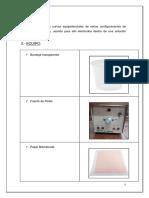 Informe-n1-Física-III-CURVAS-EQUIPOTENCIALES.docx
