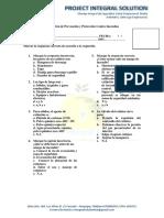 Evaluación de Prevención y Protección Contra Incendios.pdf
