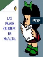 334_mafalda.pdf