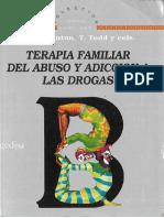 Terapia-Familiar-Del-Abuso-Yb-Adiccion-a-Las-Drogas.pdf