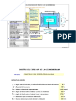 Reservorio Geomembrana.xls