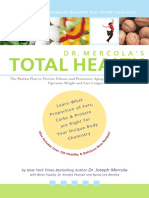 Total_Health_9thPrint.pdf