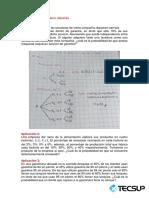 TAREA s14 NUEVO-1 (2) )tyjtjf.pdf