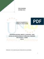 Física moderna práctica 1.docx