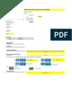Evaluación SSO nitrato de amonio.pdf