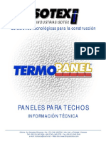 manual termopanel.pdf