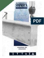 Manual-de-Calculos-Sispreca-C-A.pdf
