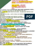 Tiago 5 7-11