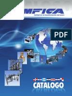 CatalogoIMFICA.pdf