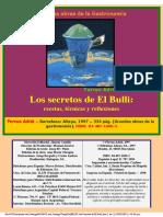 el bulli, recetas y más.pdf