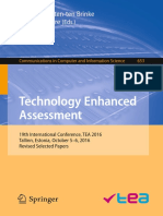 Ras_Baudet_Foulonneau_2017_Book chapter_Technology+Enhanced+Assessment