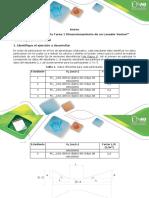 Anexo Instrucciones para la Tarea 1 Dimensionamiento de un Lavador Venturi.pdf
