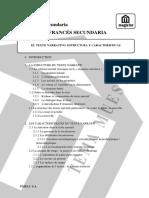 temamu-fr.pdf