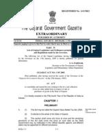Gujarat Vat