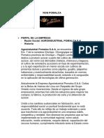 AGROINDUSTRIAL-POMALCA-S-303.docx