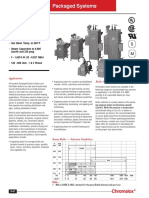 dg-packaged-systems-steam-boiler.pdf