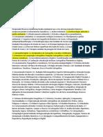 CONCURSO_FUCEME_Pesquisador
