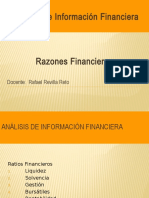 3 Analisis de Información Financiera