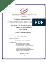 Monografia-OSCE (2)