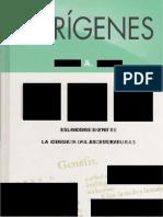 266567243 Ariel a Roth Los Origenes (1)