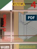 Tectónica 4 - El hueco.pdf