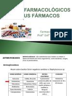 3.Grupos-farmacologicos