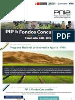 PNIA-Agroexportación.pdf