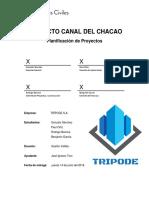 Informe Planificación entrega 2 sexta correccion final.docx