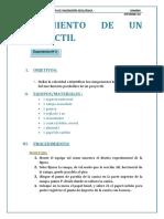 3er Informe Proyectiles(Ult)