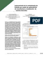 Dialnet-PropuestaDelMejoramientoDeLaMetodologiaDeManufactu-4991577
