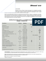 Diesel Comu n S50_Hoja_Ficha Tecnica-Abril_16