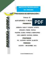 Agitacion.pdf