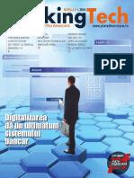 BankingTech2016.pdf