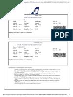 boarding pass.docx