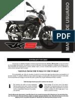 131388028-Manual-de-Usuario-RK-S-200-CC-MX-Idioma-Castellano.pdf