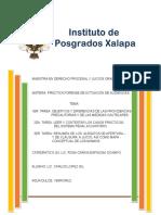1. PORTADA.1.1.2 2