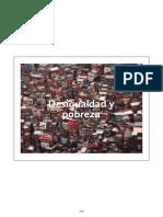 15.- Metas-del-Peru-al-Bicentenario-desigualdad-y-pobreza.pdf