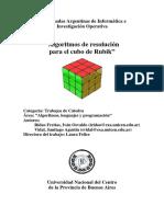 metodo basico avansado.pdf